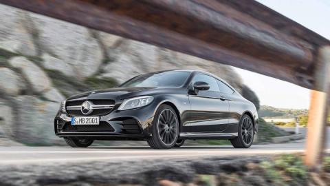 Daimlerit ohustab kõrgete heitgaaside tõttu 3,75 miljardi euro suurune trahv